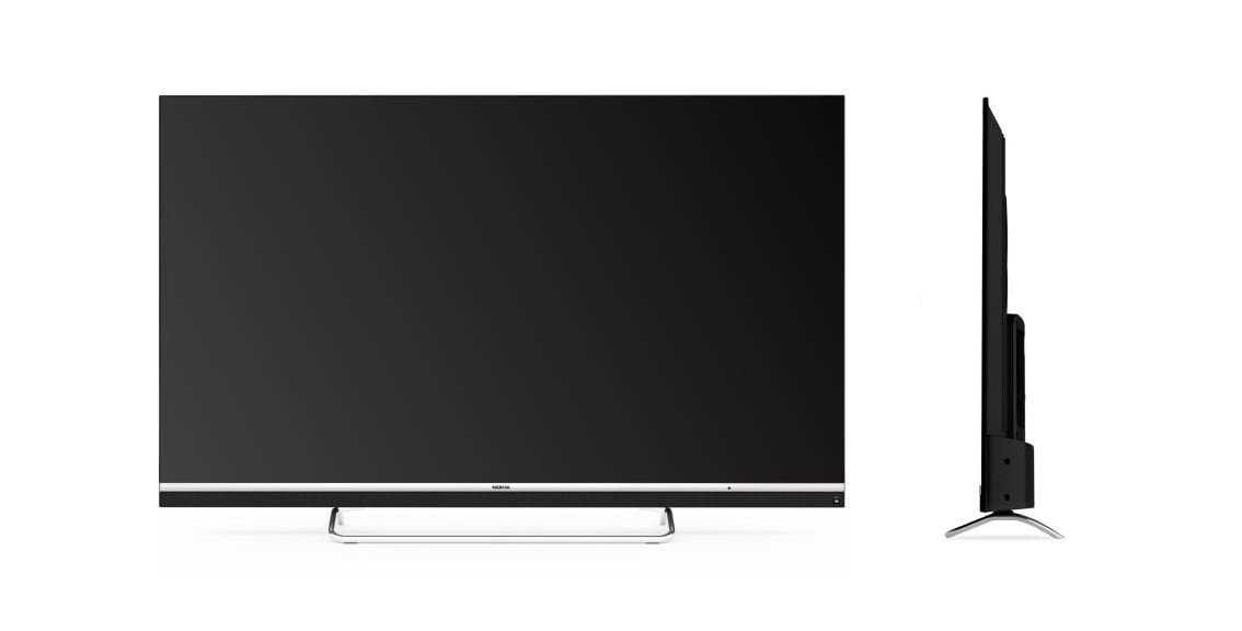 Motorola ворвалась на рынок с очень дешевыми телевизорами. цена - cnews