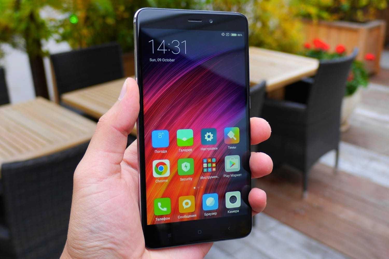 Уже многие слышали что компания Xiaomi при поддержке компании-гиганта Google планирует установить операционную систему Android 10 в свои новые флагманы