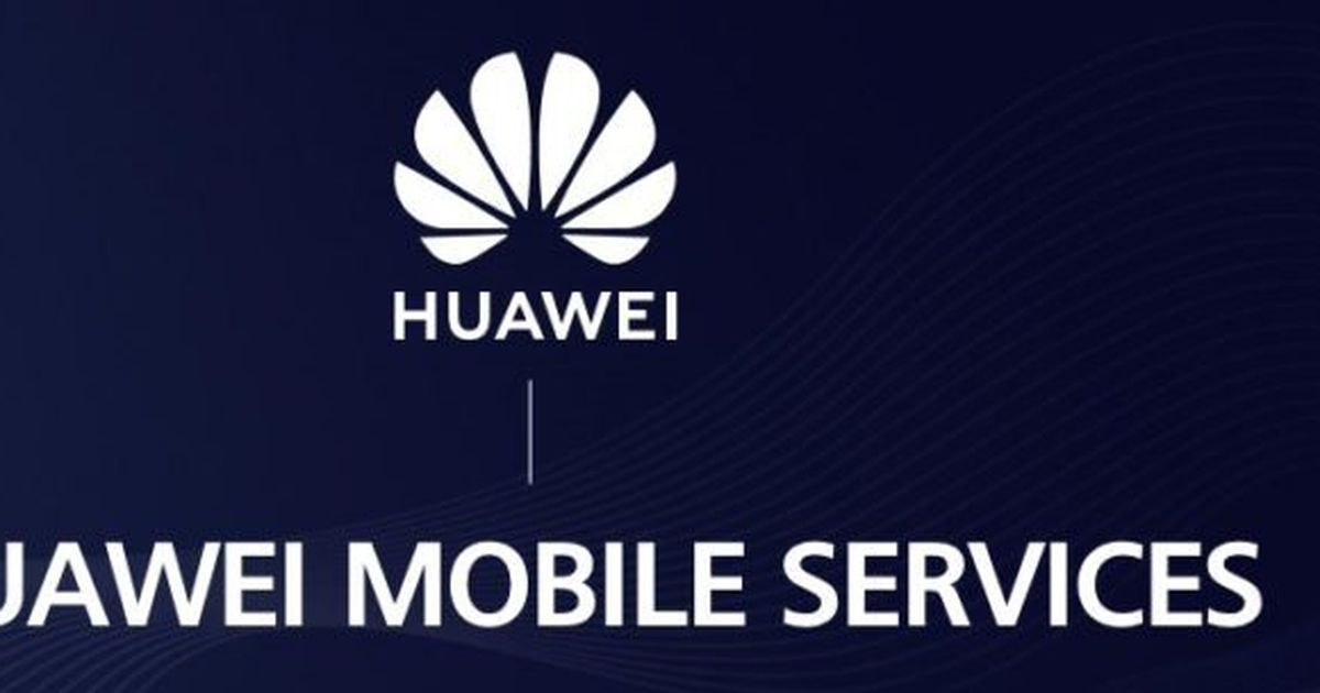 Дит москвы закупает серверы huawei на 1,3 миллиарда - cnews