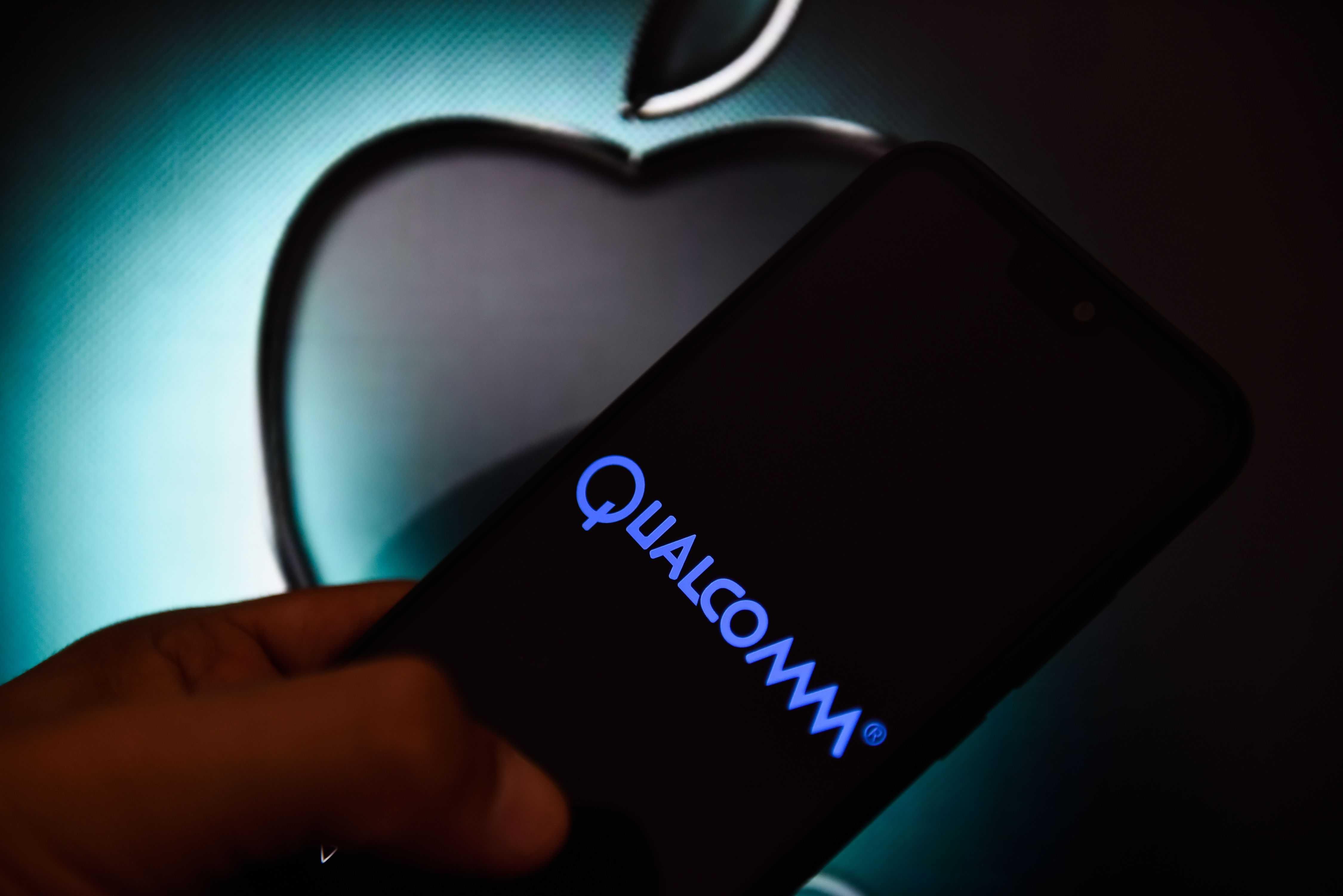 Мгту баумана остается без windows: microsoft отказалась поставлять ему свое по - cnews
