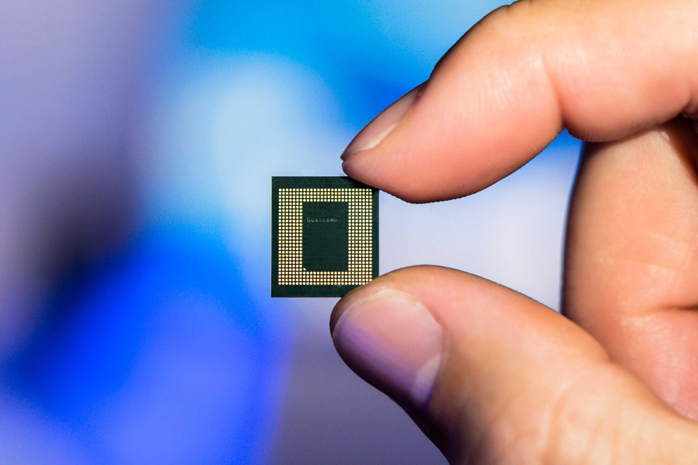 Apple выпустила три компьютера не на чипах intel. технические подробности - cnews