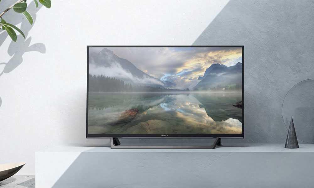 Еще в сентябре текущего года компания Huawei убедила что выпустит достойные смарт-телевизоры Дождались Вышли новые гиганты на 75-дюймов пополнившие линейку Vision