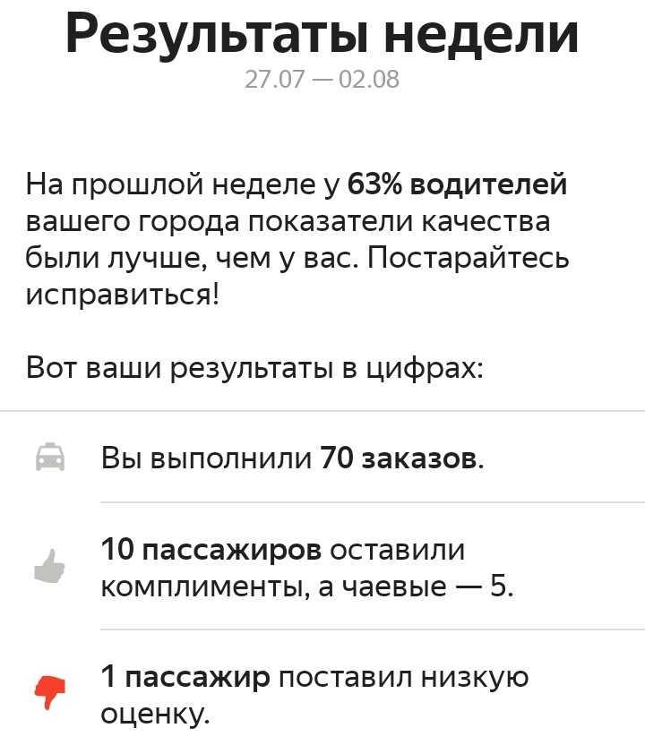 Один из основателей oneplus ушел из компании, чтобы создать новый  бренд - androidinsider.ru