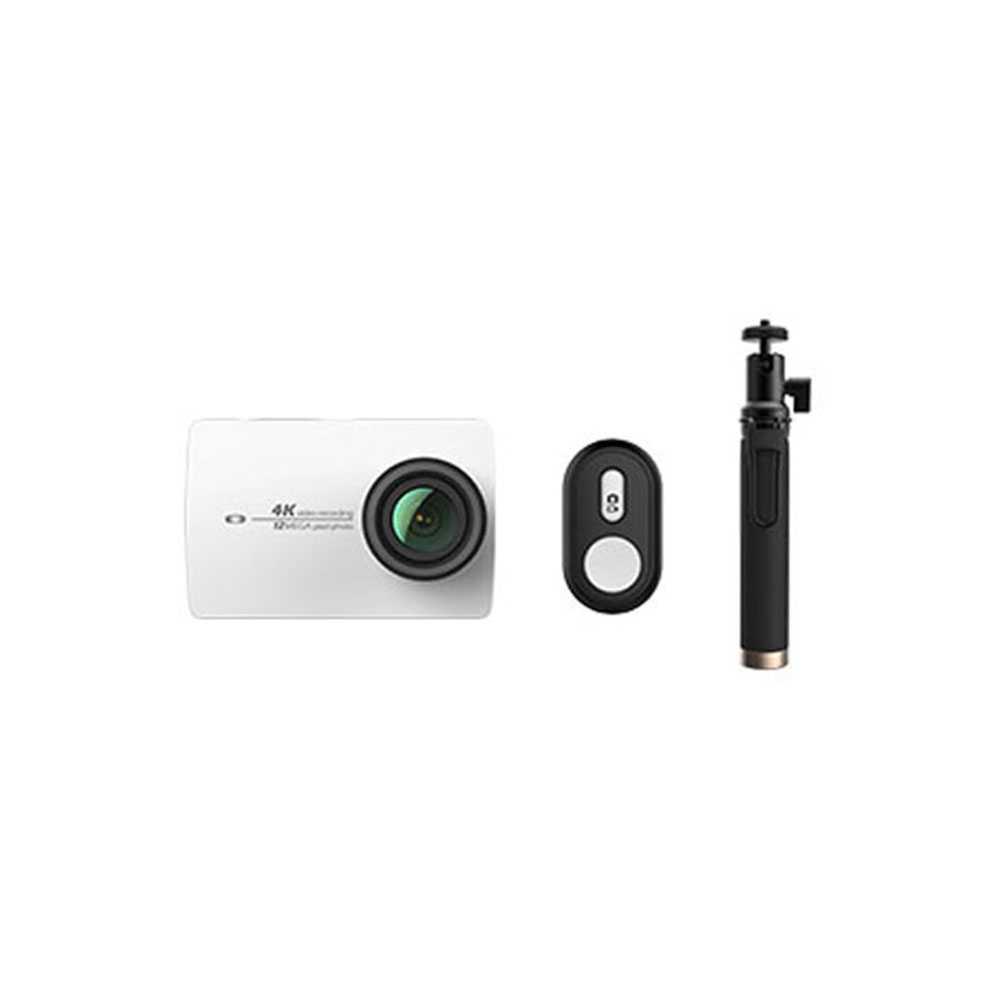 Sony xperia 1 - кинематографический флагман с тройной камерой / мобильные устройства / новости фототехники