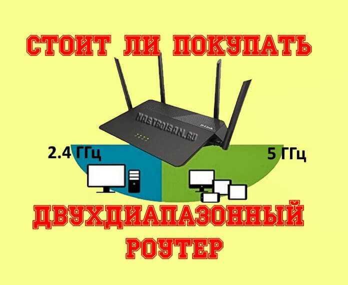 Рейтинг лучших wi-fi-роутеров 2021 года   топ wi-fi-роутеров