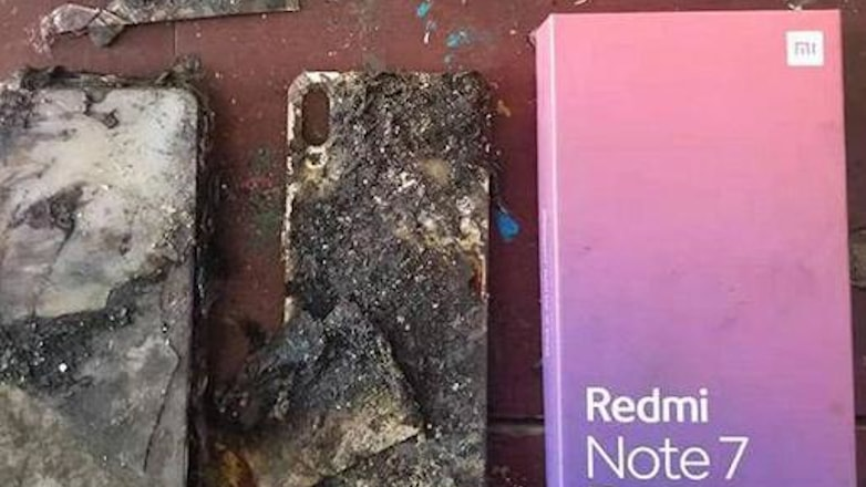 Ещё утром сообщалось что компания OPPO планирует выпустить новые Realme 6 и премиальную версию Спустя буквально несколько часов в сети уже стали появляться сведения о