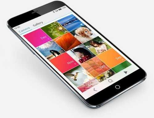 7 крутых смартфонов, которые выходят в октябре 2020