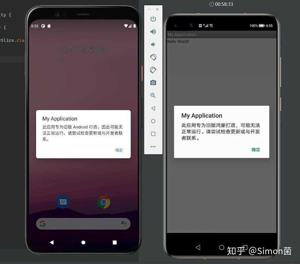 Пользователи массово жалуются на проблемы смартфонов samsung - androidinsider.ru