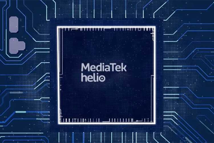 Власти раздадут 21 миллиард главным разработчикам российских процессоров, но не всем - cnews