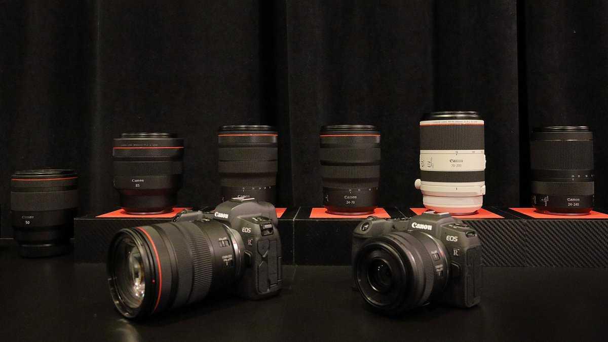 Лучшие фотоаппараты canon, топ-15 рейтинг хороших фотокамер