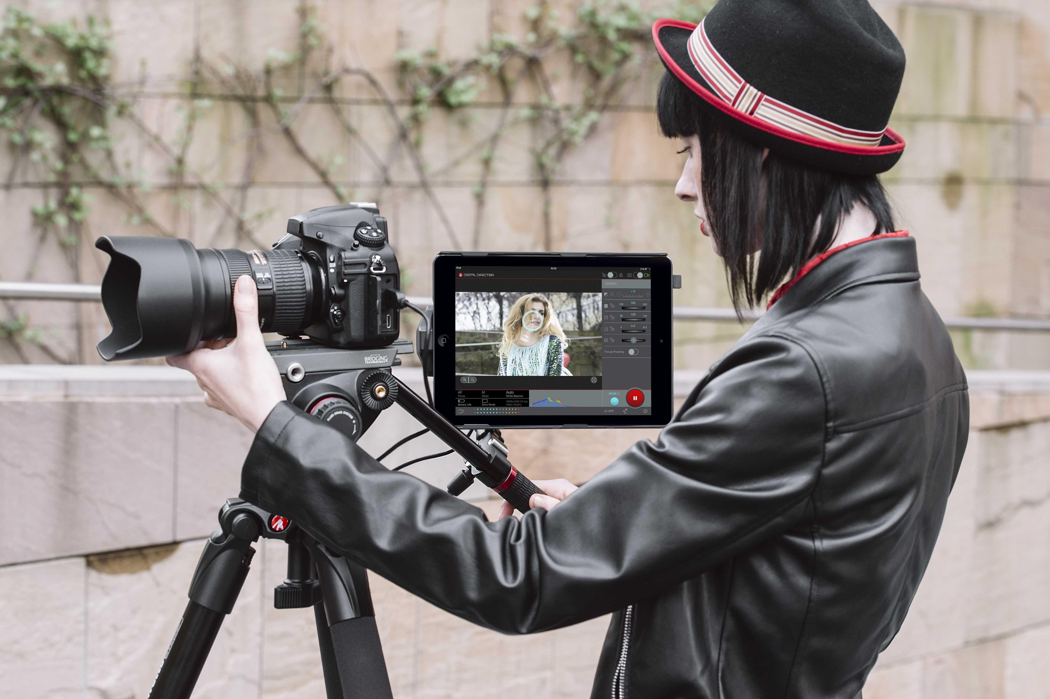 Рейтинг лучших систем видеонаблюдения для дома и дачи на 2020 год