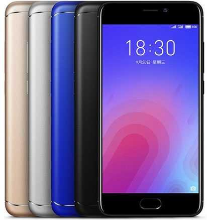 Топ 10 лучших смартфонов meizu - рейтинг 2020