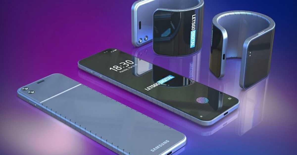 Обзор honor magicbook pro — ноутбук от производителя смартфонов - androidinsider.ru