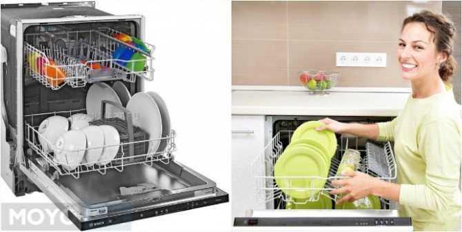 Как почистить посудомоечную машину: 10 лучших средств для мытья в домашних условиях