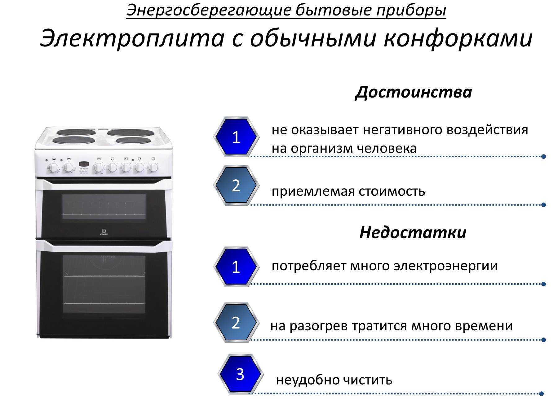 Как выбрать индукционную плиту для дома. подробный гайд повыбору ипокупке ирейтинг 2020 года