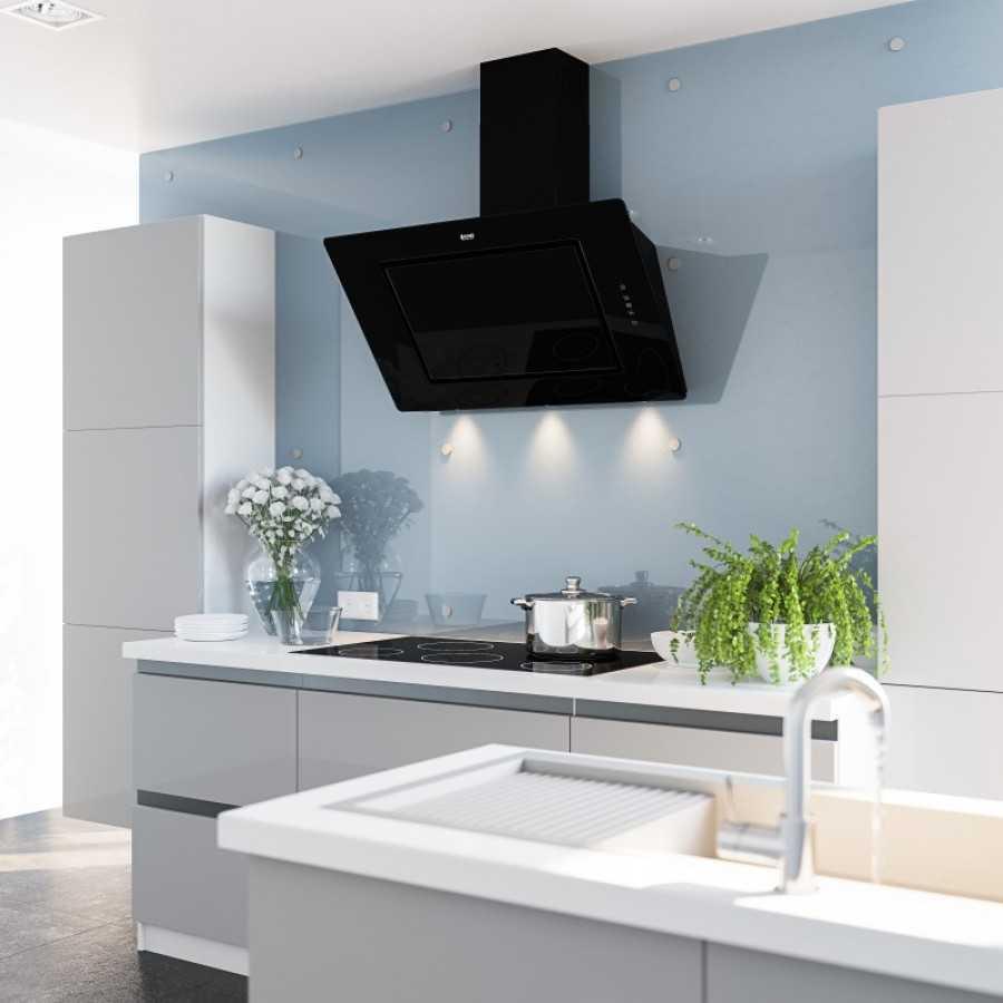 Как выбрать вытяжку на кухню, советы профессионалов: какую кухонную модель выбирать, отзывы