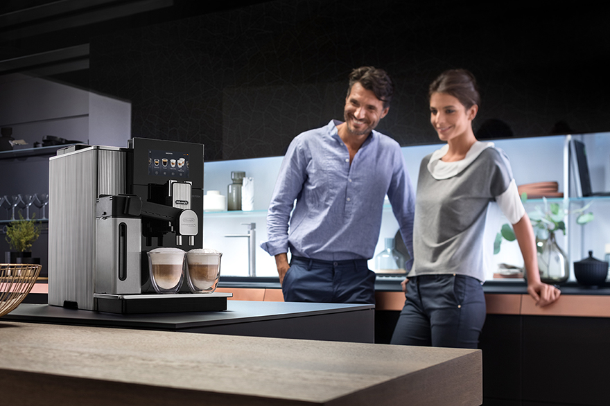 Прочитайте в статье каким образом стоит выбирать кофеварку которую удобно использовать в домашних условиях Полезные рекомендации