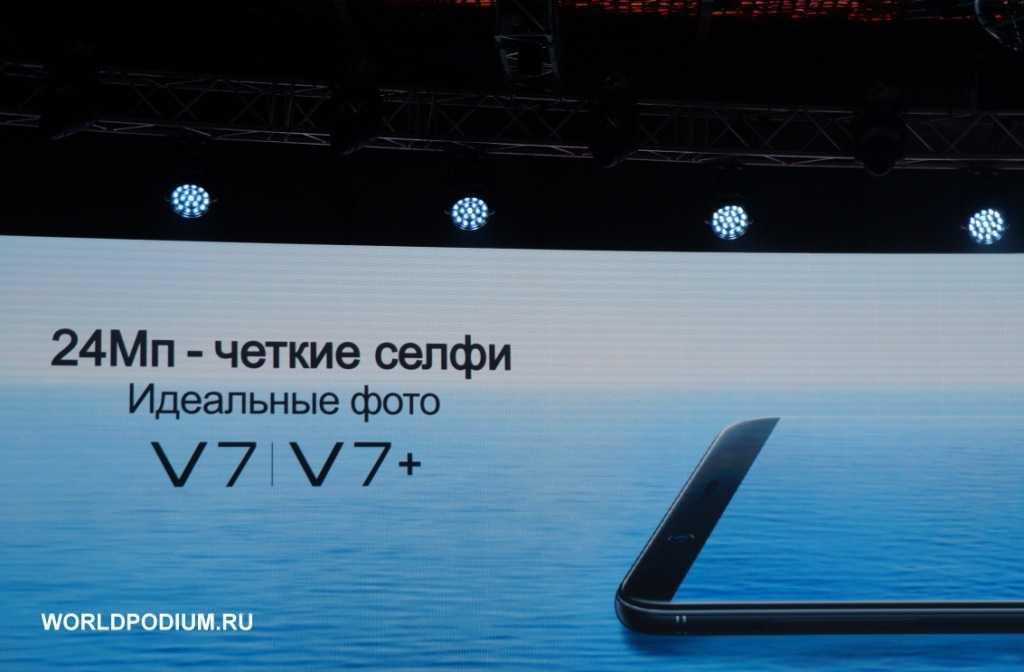 Dxomark назвала google pixel 3 одним из лучших однокамерных смартфонов с выдающимся качеством видеосъемки