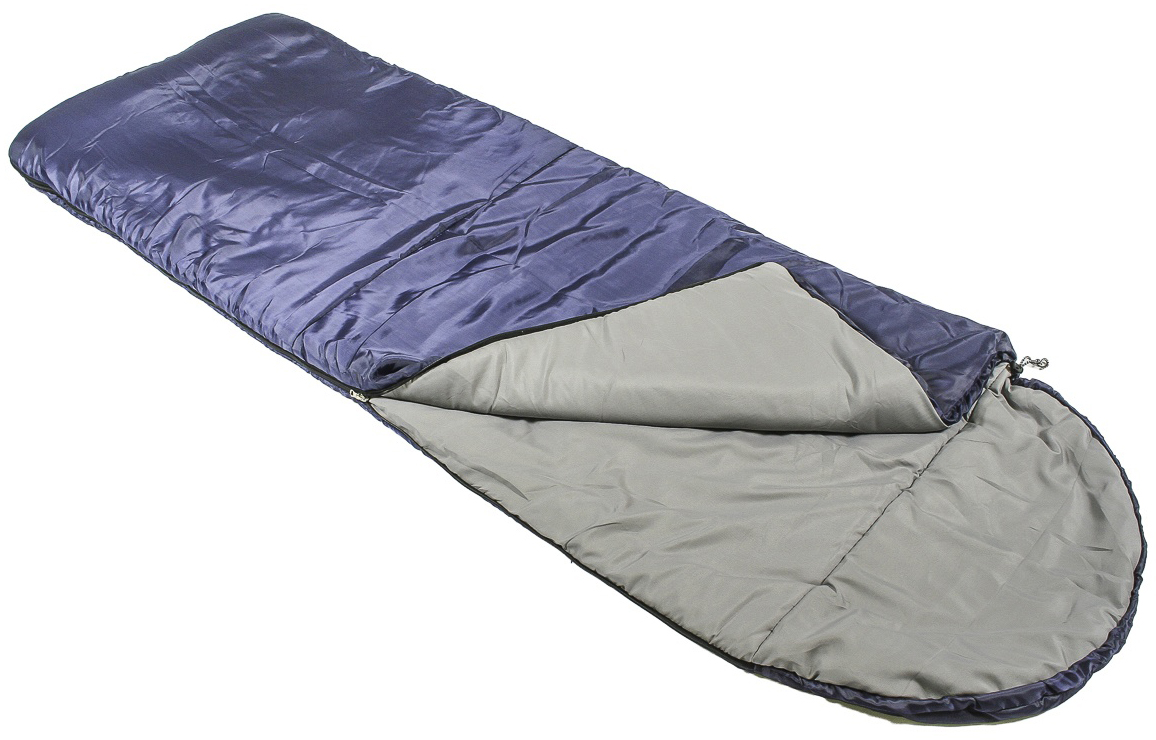 Зимние спальные мешки: спальники до минус 10, 20 и 30 градусов, теплые пуховые модели для походов, описание моделей «борей», «антарктида» и других