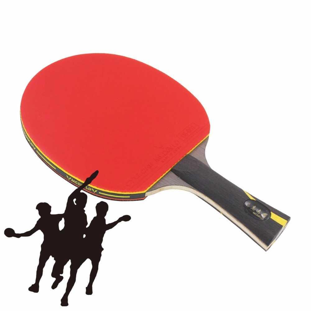 Как выбрать ракетку для настольного тенниса? | ttblog клуба пинг-понг