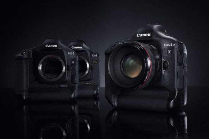 Рейтинг лучших беззеркальных фотоаппаратов 2021: какую беззеркалку выбрать?