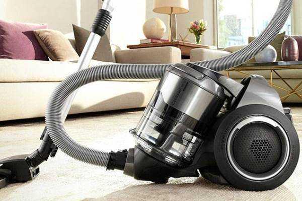 Как правильно выбрать пылесос для квартиры – обзор популярных моделей, их преимущества и недостатки