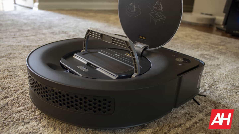 Топ-10 роботов-пылесосов с сухой уборкой. рейтинг лучших моделей в 2020 году