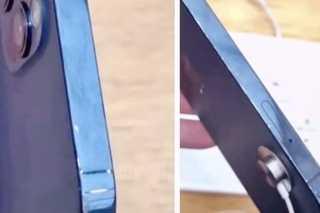 Что такое magsafe для iphone? все, что вам нужно знать об этом! - autotak