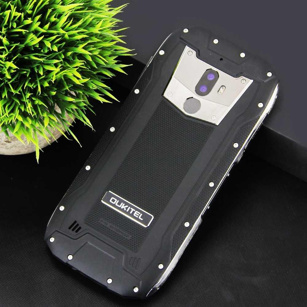 Смартфоны с ip68: обзор телефонов поддерживающие степень защиты ip68