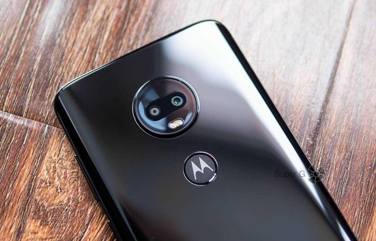 А если android? 9 достойных альтернатив iphone 12