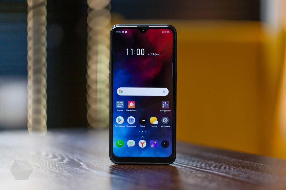 Рейтинг лучших смартфонов 2021 года | топ смартфонов в 2021 году