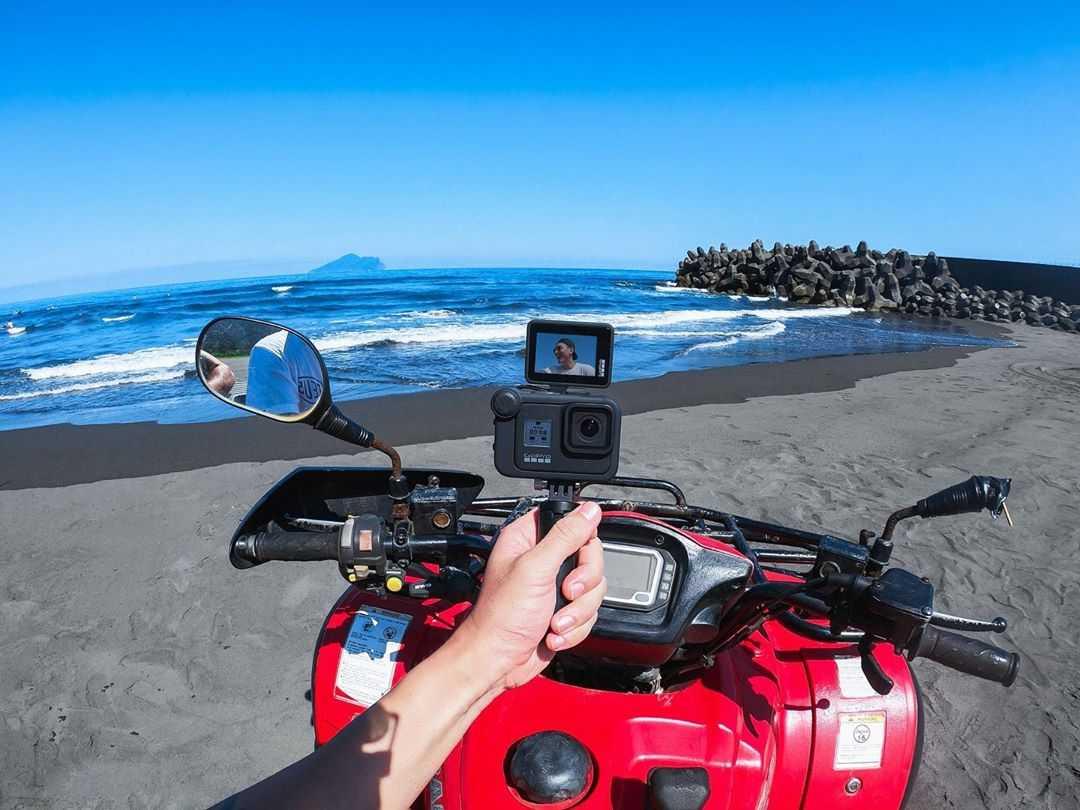 Топ-13 экшн-камер 2020 года - характеристики, цены, преимущества и недостатки