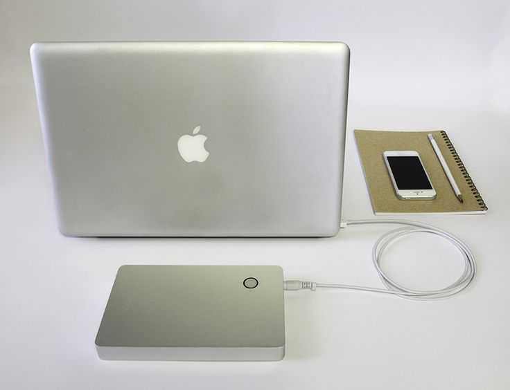Apple ждет расправа в российском суде за продажу iphone без зарядников - cnews