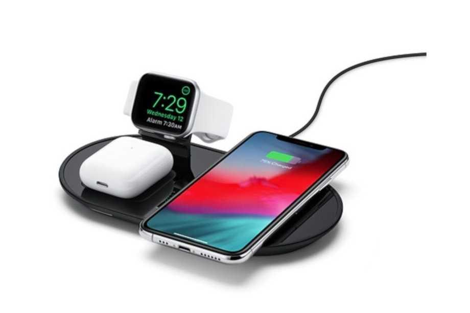 Чего не хватает iphone 12 pro? — wylsacom