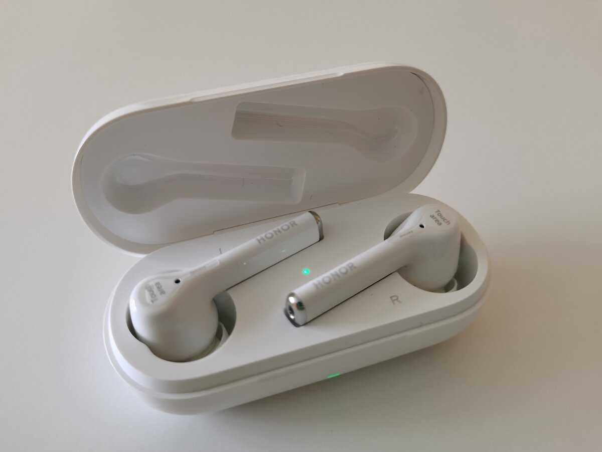 Обзор honor magic earbuds. компактность и шумоподавление по доступной цене - rozetked.me