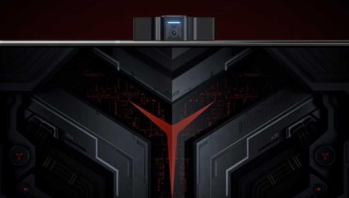 Обзор lenovo legion 5 15: нескучный гейминг — wylsacom