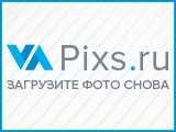 Названы характеристики huawei mate x2. когда второй лучше первого - androidinsider.ru