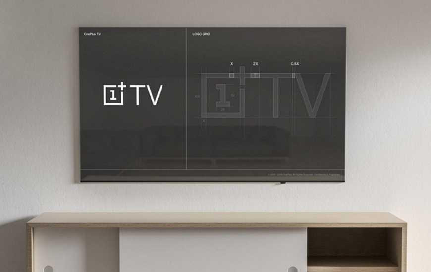 Xiaomi привезла в россию hd- и 4к-телевизоры по цене смартфона - cnews
