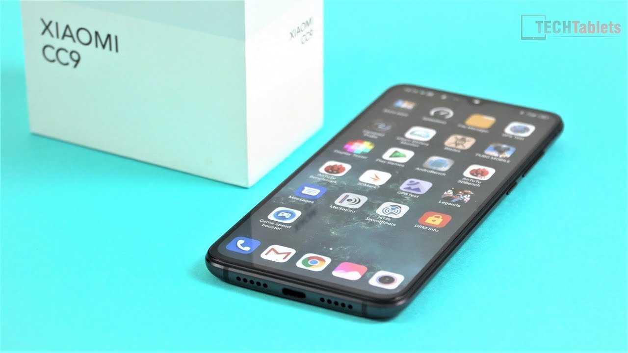 Xiaomi mi cc9 - характеристики, цена. отзывы о сяоми ми сс9