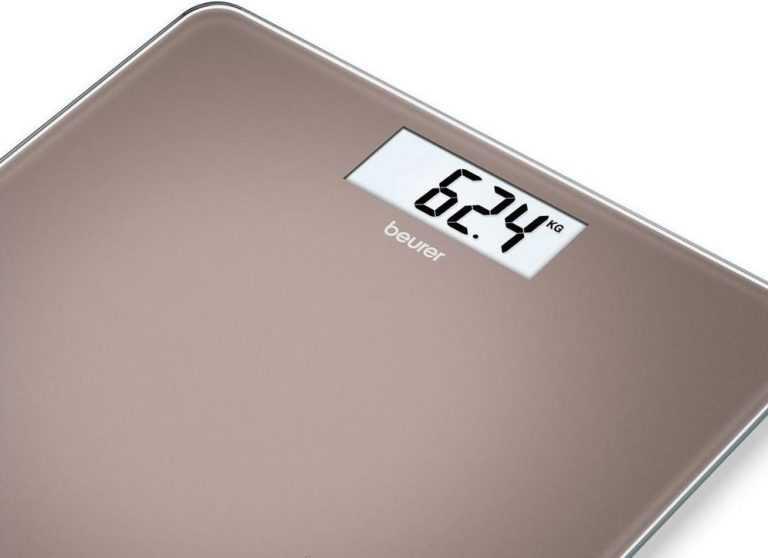 Лучшие напольные весы 2020, топ-10 рейтинг хороших весов
