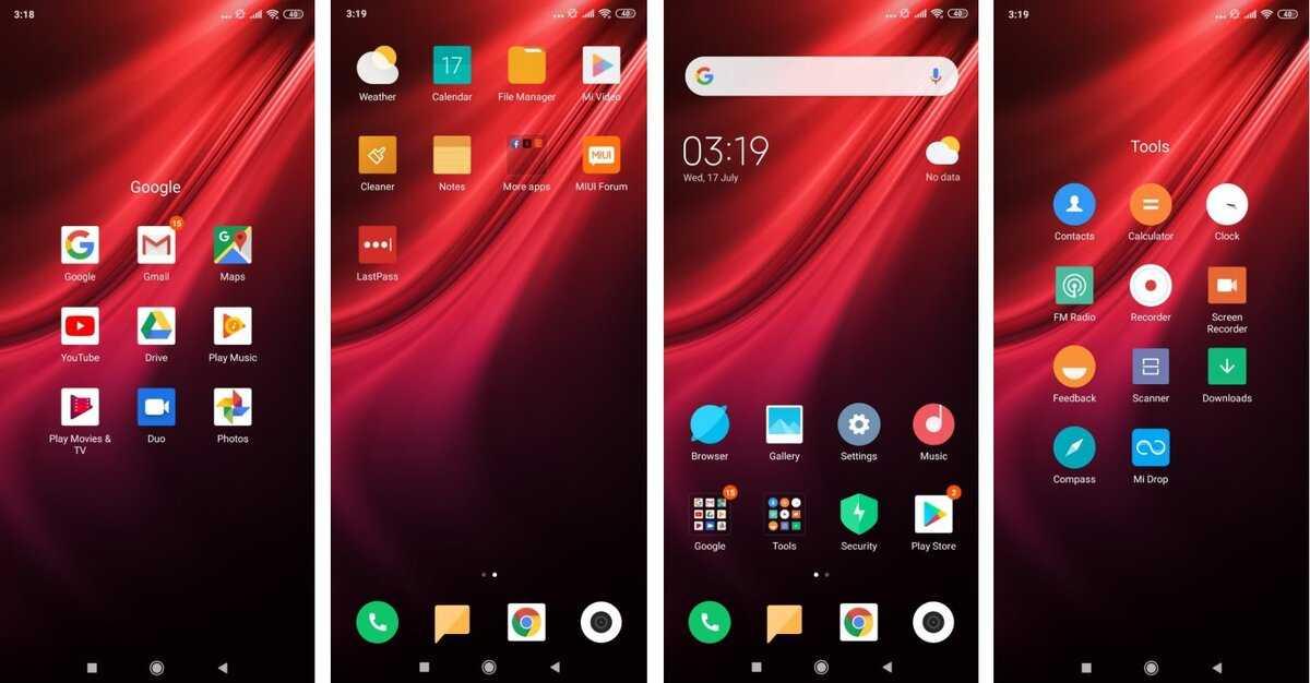 Xiaomi mi 9 в россии – цена, дата выхода и все, что нужно знать