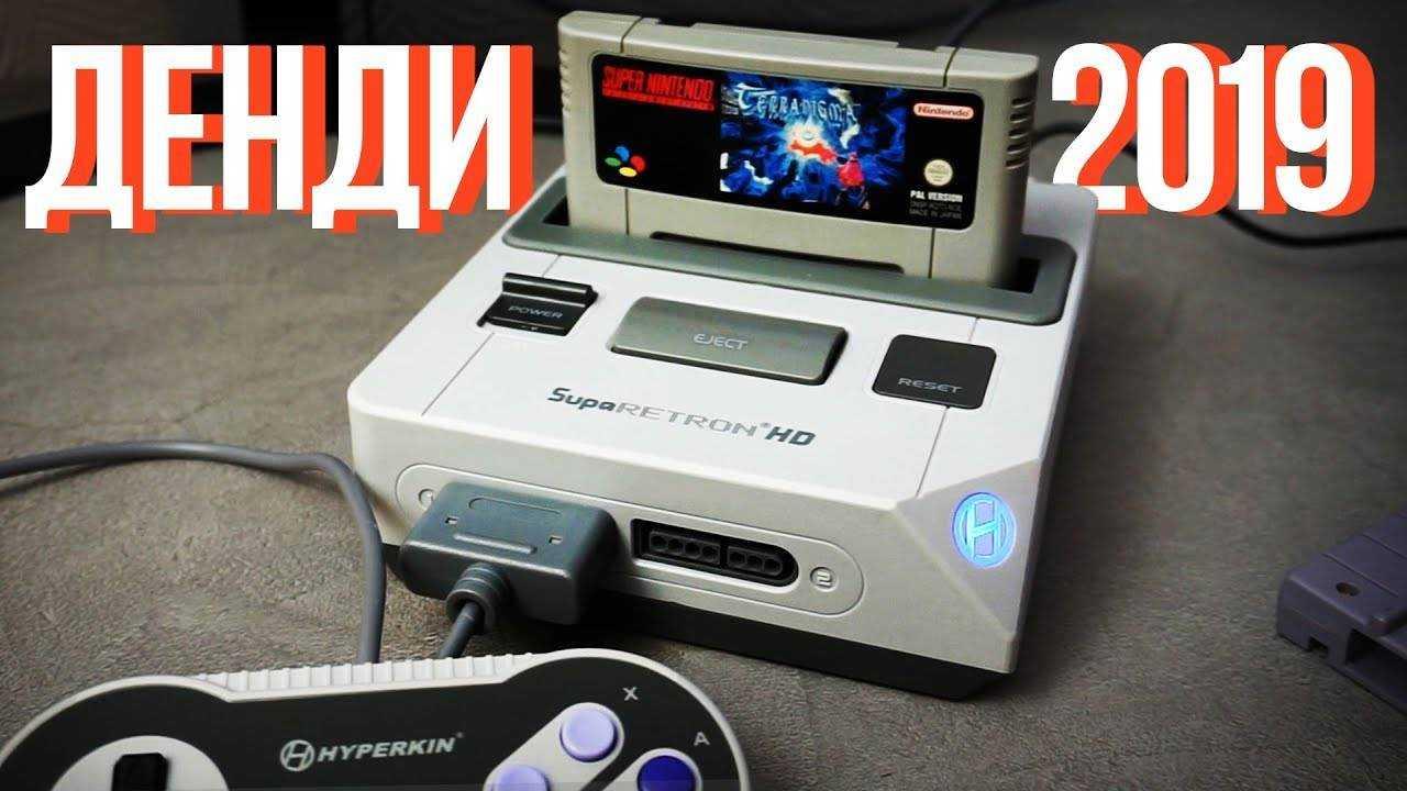 Sega mega drive mini. детство возвращается — не ждали? — игромания