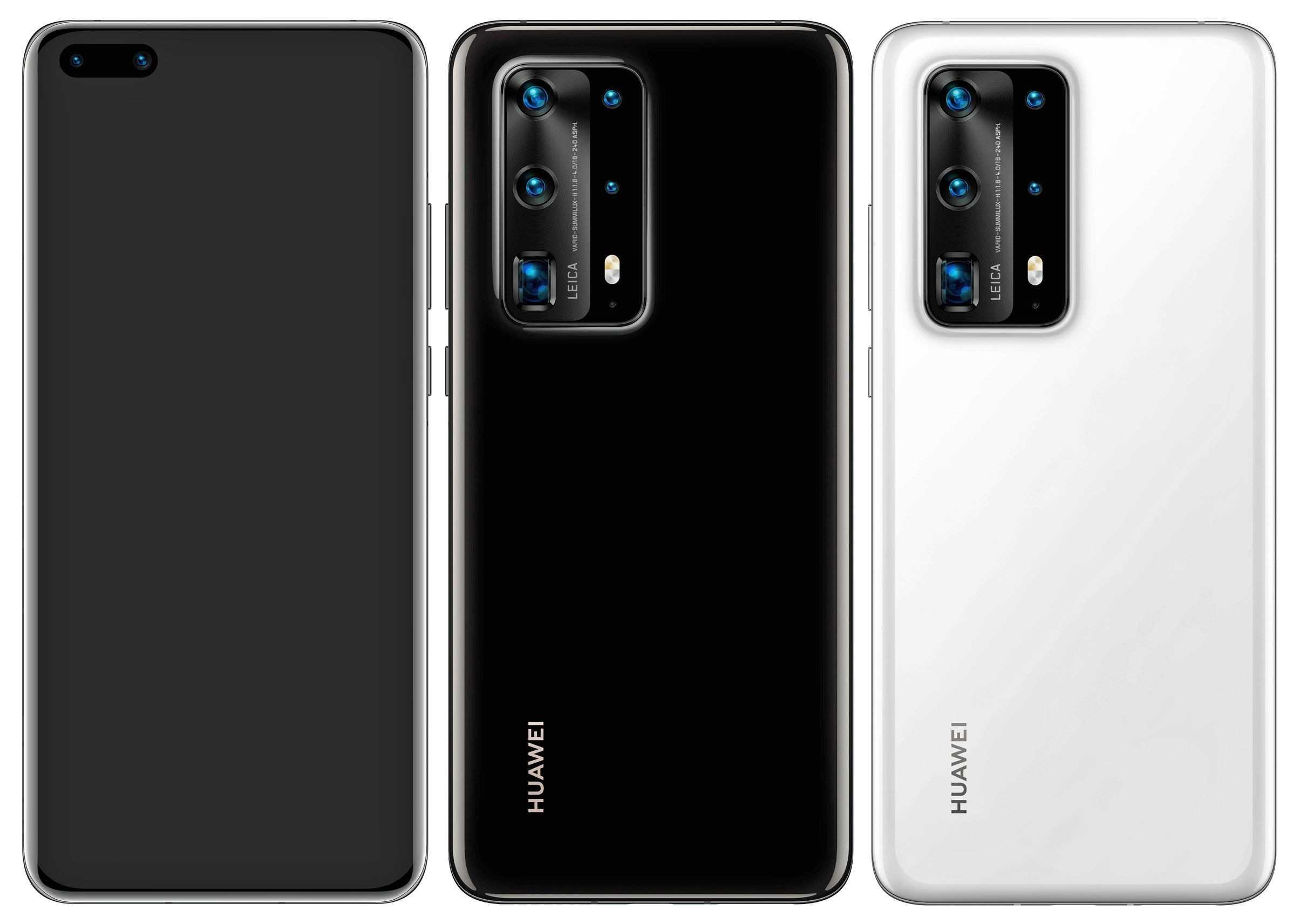 Как обновить хуавей и хонор до андроид 10: список обновляемых смартфонов