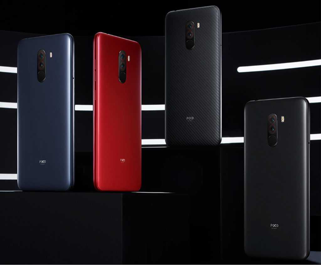 Новые телефоны и смартфоны nokia: инновации во всех ценовых сегментах / мобильные устройства / новости фототехники