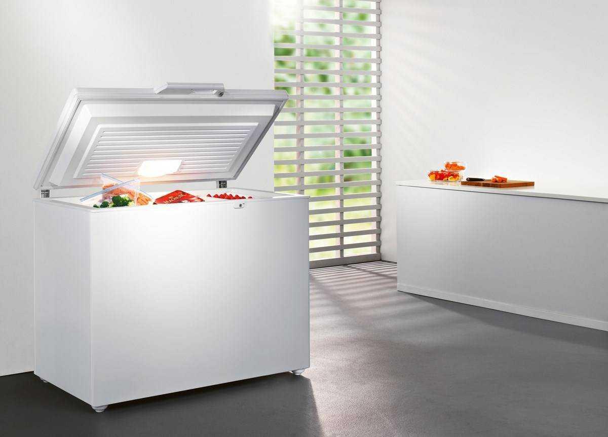 ❄ морозильные камеры для дома: цена, характеристики, отзывы