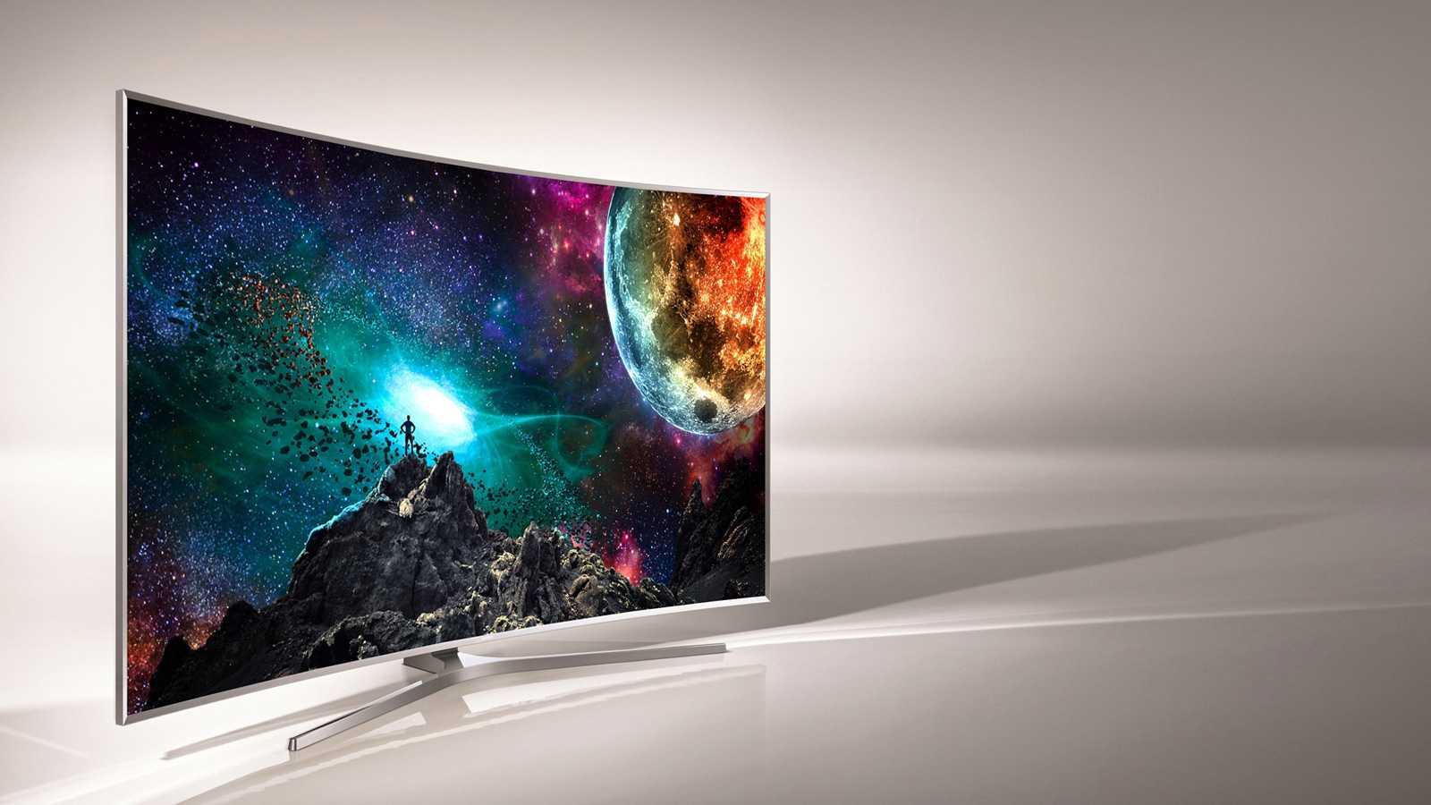 В россии вышли недорогие телевизоры lg nanocell с улучшенной цветопередачей. цены