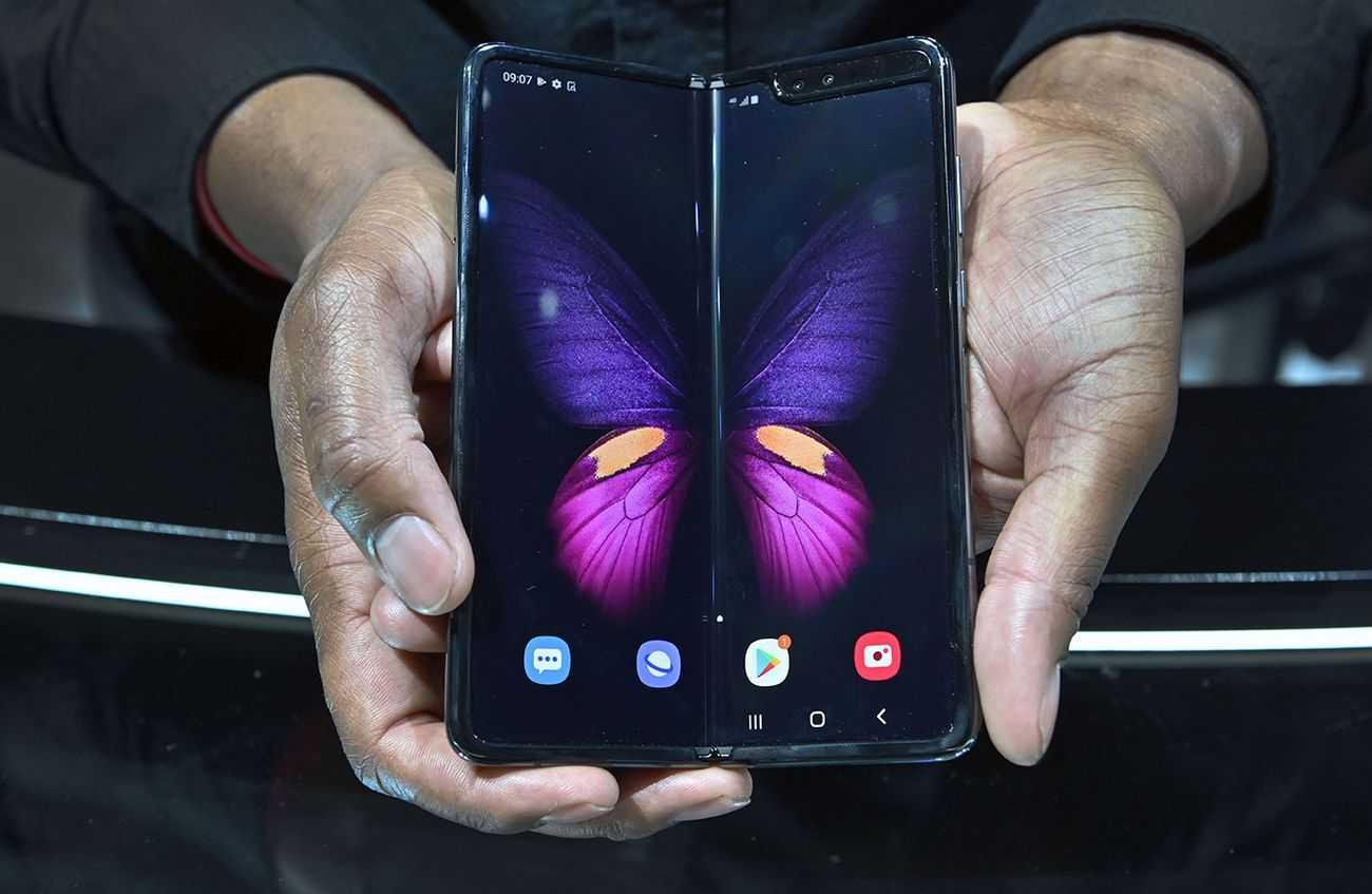 Galaxy s20 и galaxy z flip - что нужно знать о лучших смартфонах от samsung - 112 украина