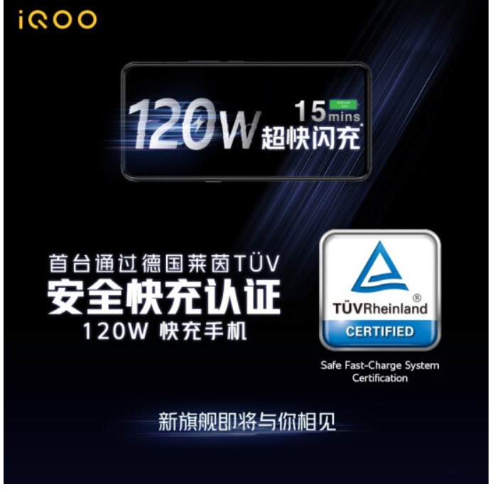 Обзор vivo iqoo 5 pro: характеристики, отзывы и фото