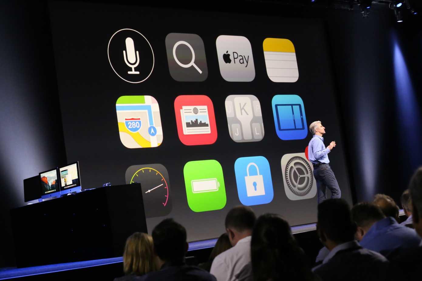 Honor посоветовал не жертвовать почкой ради нового iphone 11 pro ► последние новости
