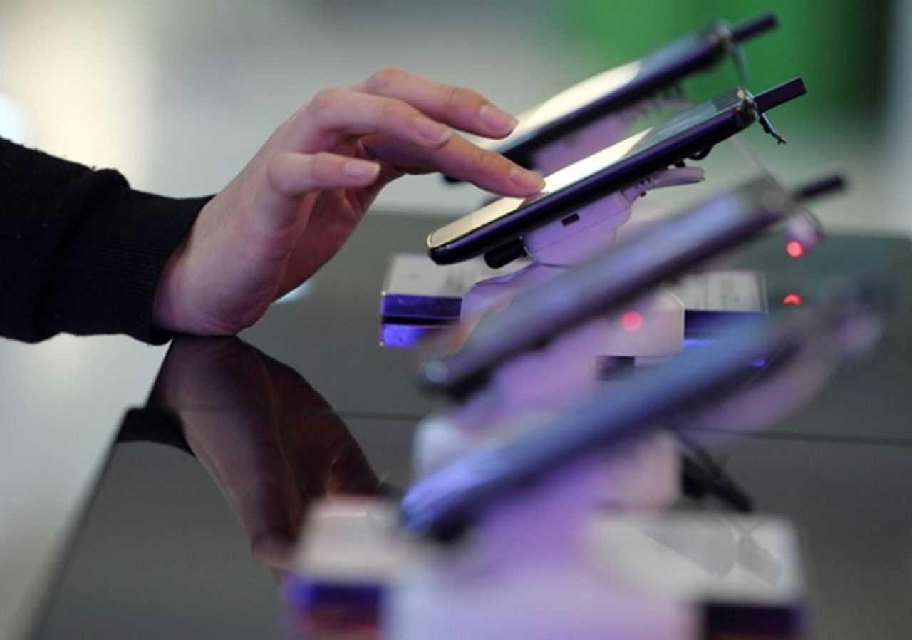 Huawei заново выпускает p30 pro в европе. это шутка? - androidinsider.ru